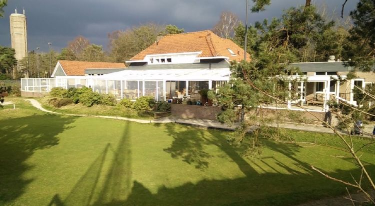 Golf & Country Club De Biltse Duinen